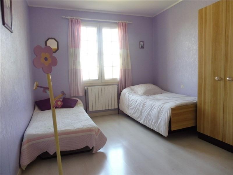 Sale house / villa Sud cognac 235400€ - Picture 10