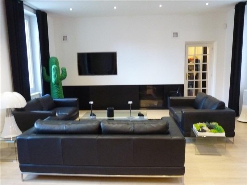 Immobile residenziali di prestigio casa Olivet 699000€ - Fotografia 10
