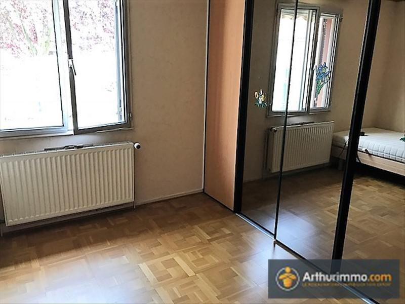 Sale house / villa Colmar 195000€ - Picture 4