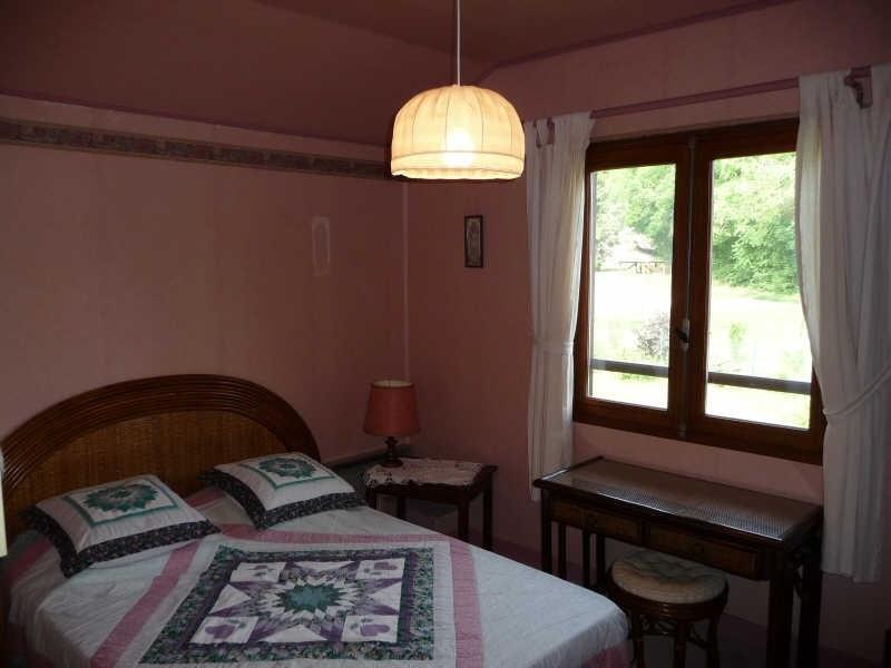 Vente maison / villa Aiguebelette le lac 290000€ - Photo 10
