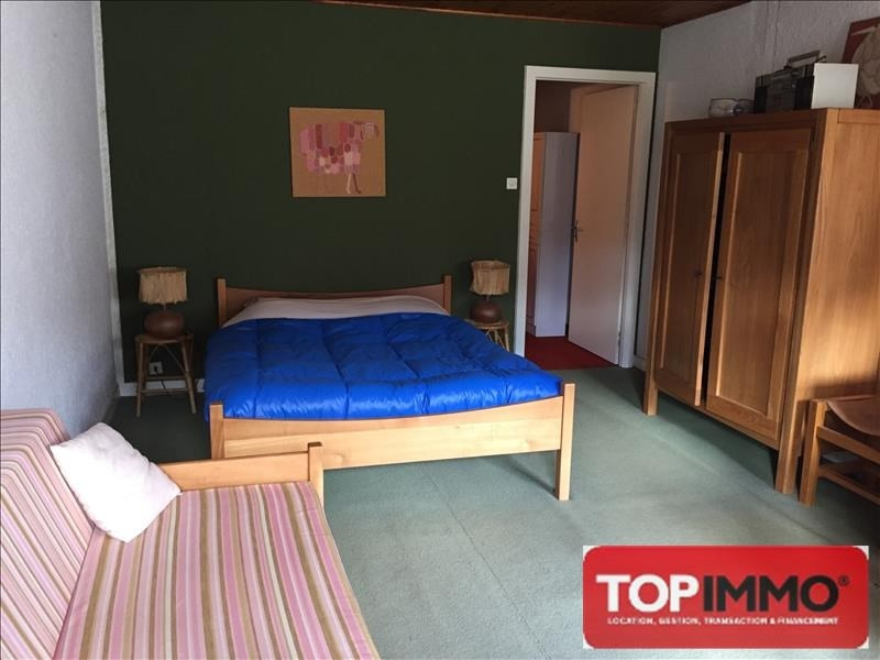 Vente maison / villa Strasbourg 119000€ - Photo 7