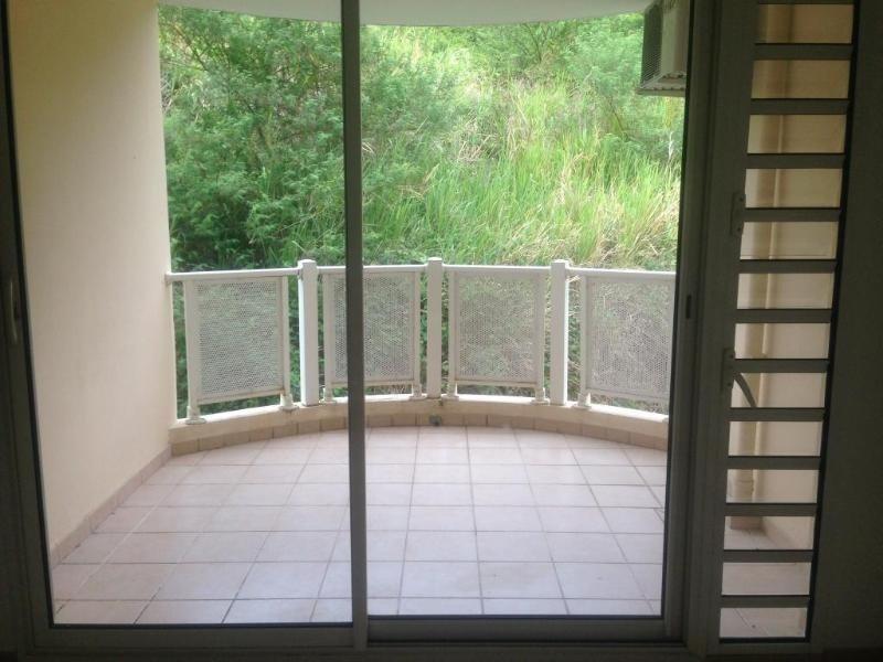 Vente appartement Sainte luce 104500€ - Photo 6