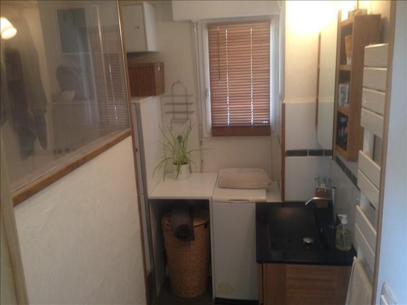 Venta  apartamento Anglet 546000€ - Fotografía 4