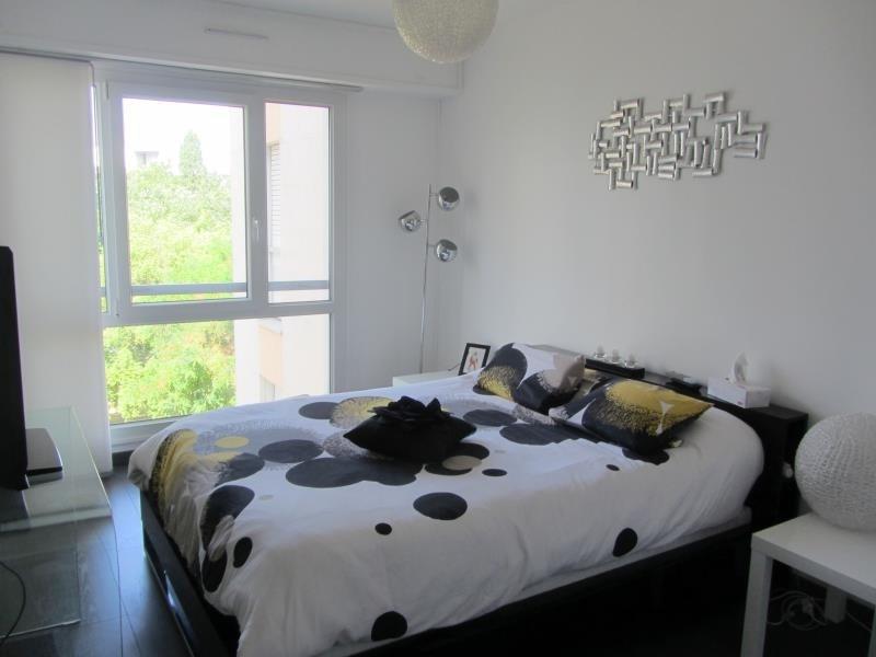 Sale apartment Pontoise 179000€ - Picture 5