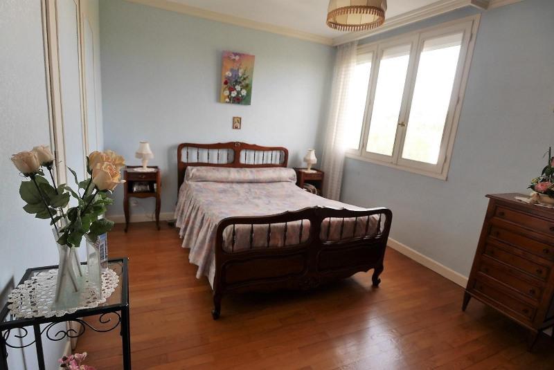 Vente appartement Sainte-foy-lès-lyon 135000€ - Photo 9