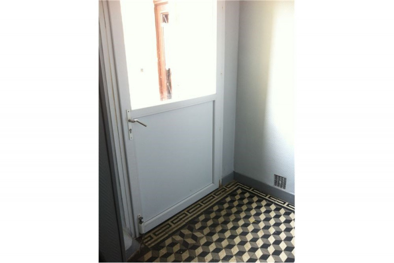 Investment property apartment Villeneuve-le-roi 115 000€ - Picture 6
