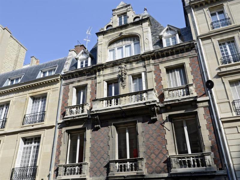 Venta de prestigio  casa Paris 8ème 8400000€ - Fotografía 10