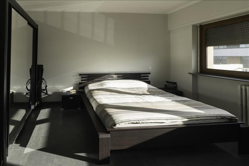 Vendita appartamento Haguenau 246000€ - Fotografia 4