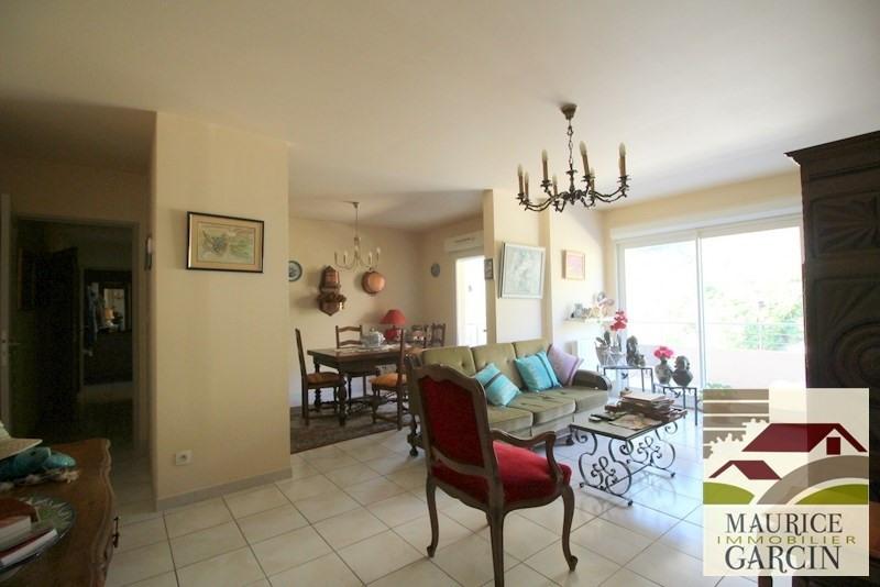 Vente appartement Cavaillon 166000€ - Photo 4