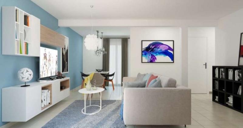 Maison  4 pièces + Terrain 793 m² La Jumellière par MAISONS PIERRE