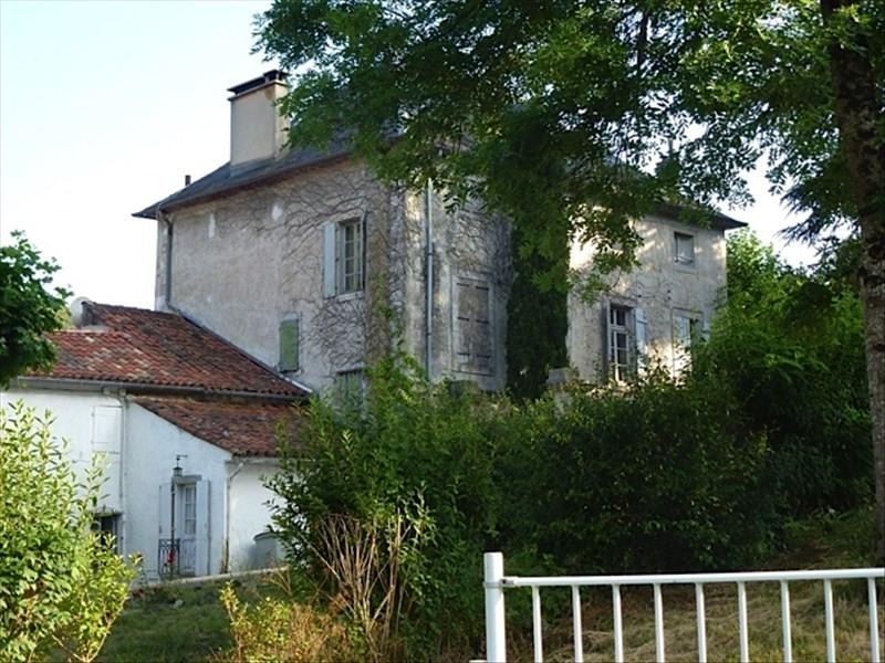 Venta de prestigio  casa St pons de thomieres 725000€ - Fotografía 2