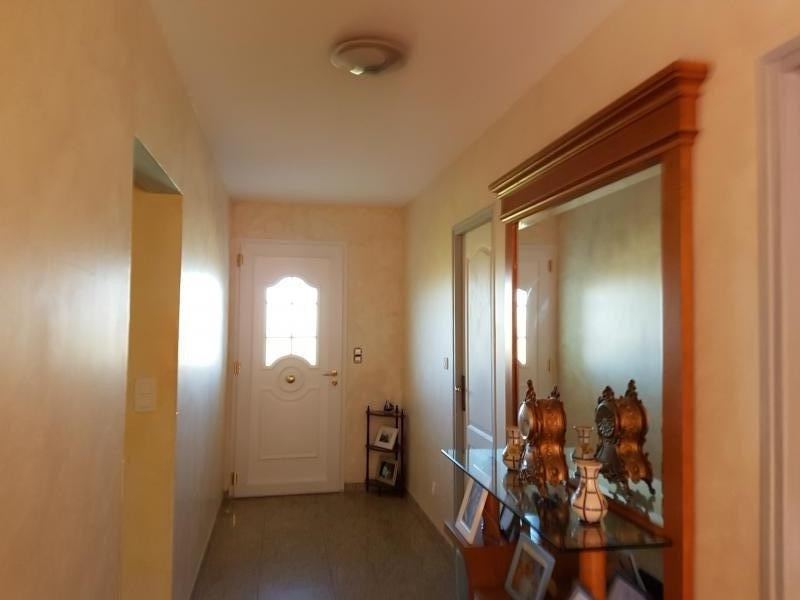 Sale house / villa Mugron 220 500€ - Picture 3