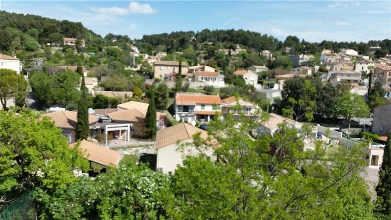 Sale house / villa Peypin 215000€ - Picture 1