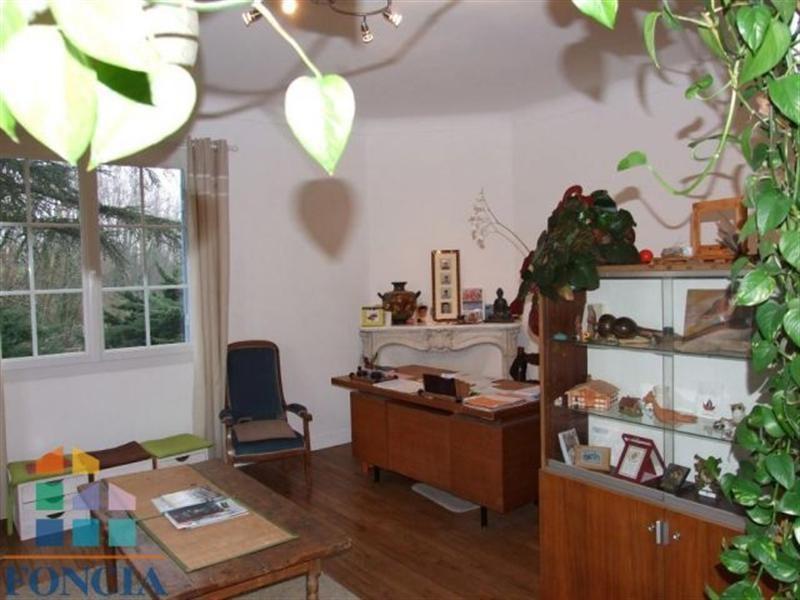 Vente maison / villa Bergerac 223500€ - Photo 6