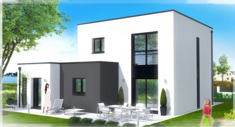 Maison  4 pièces + Terrain 669 m² Mondonville par SAS VILLAS SUD CREATION