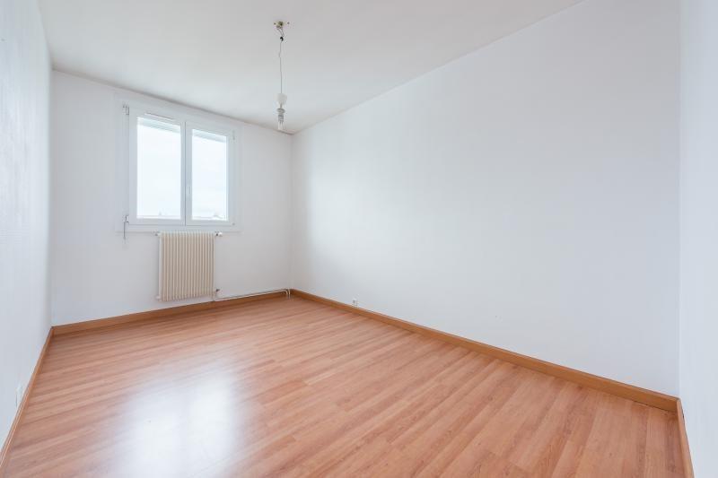 Vente appartement Besancon 85800€ - Photo 8