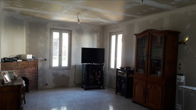 Vente maison / villa Montpellier 415 000€ - Photo 3