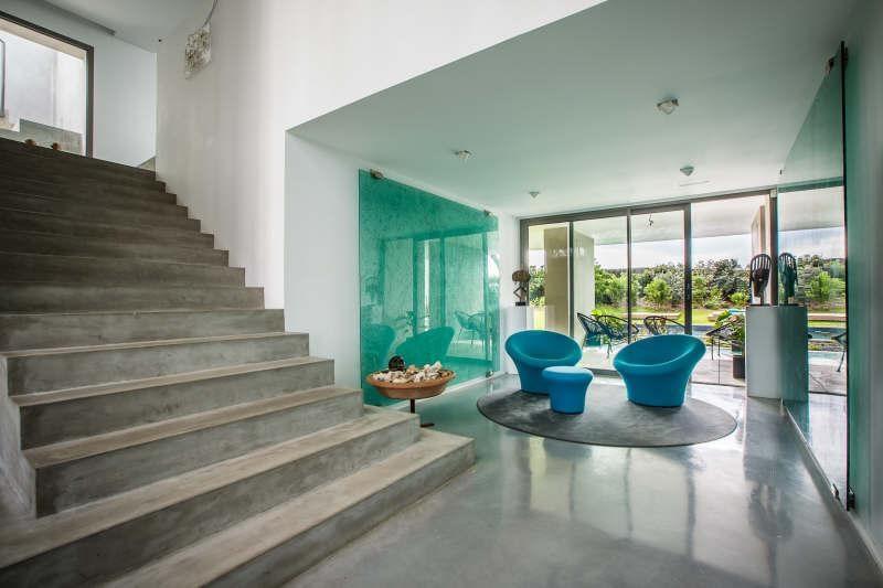 Vente de prestige maison / villa Anglet 4725000€ - Photo 6