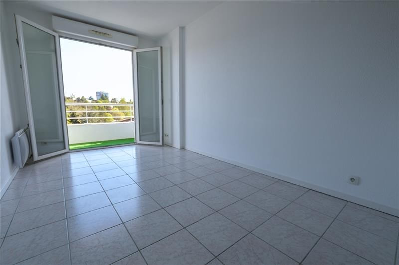 Vente appartement Pau 71 940€ - Photo 4