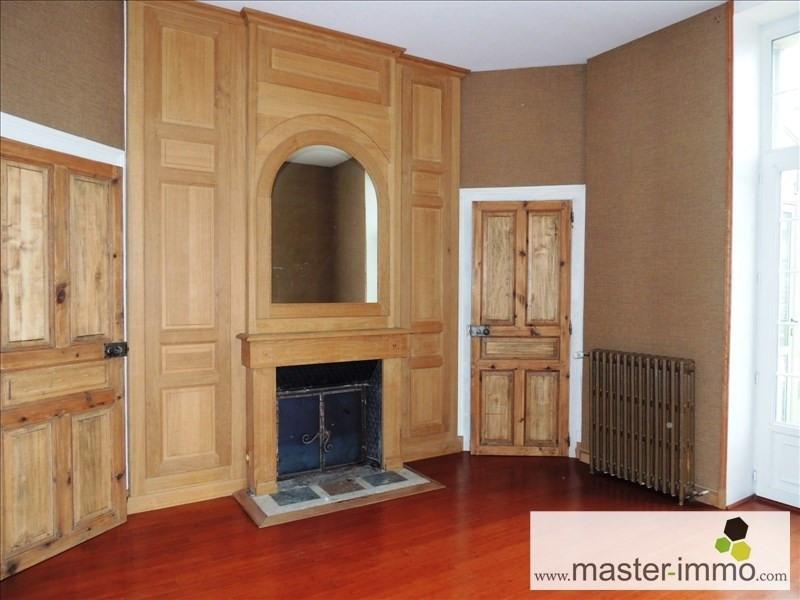 Vente de prestige maison / villa Alencon 409000€ - Photo 3