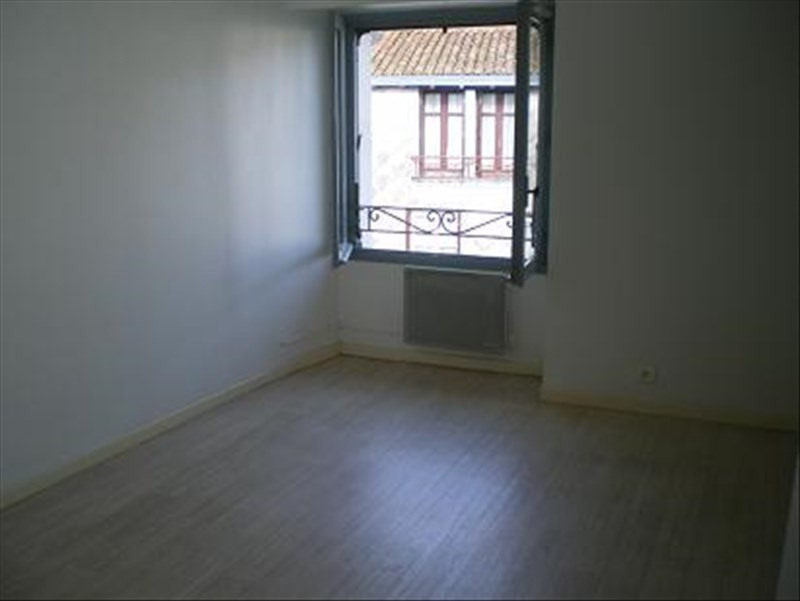 Location appartement Roussay 420€ +CH - Photo 6