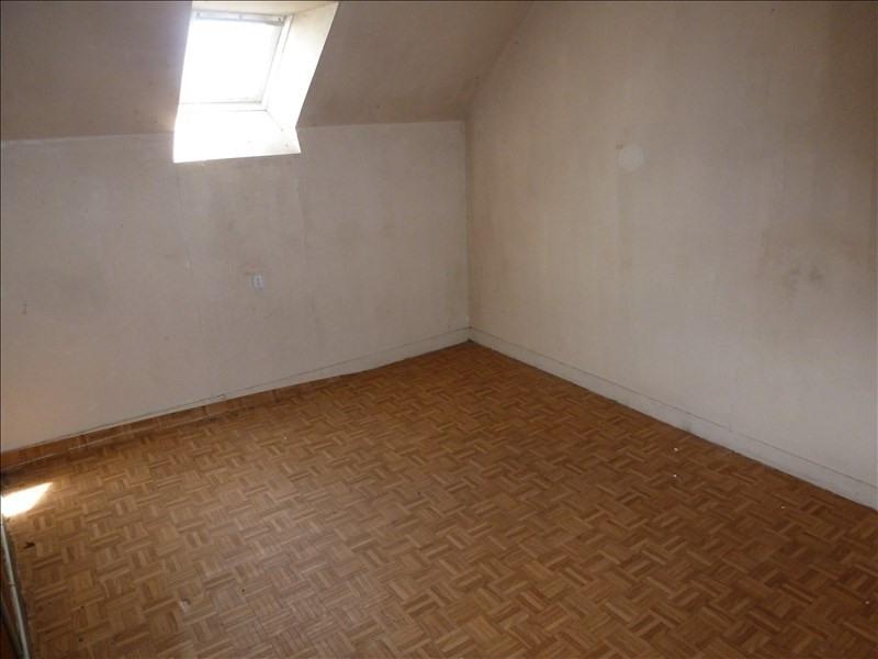 Vente maison / villa Plaintel 56500€ - Photo 6