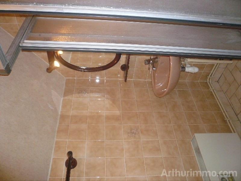 Vente maison / villa Bue 86000€ - Photo 6