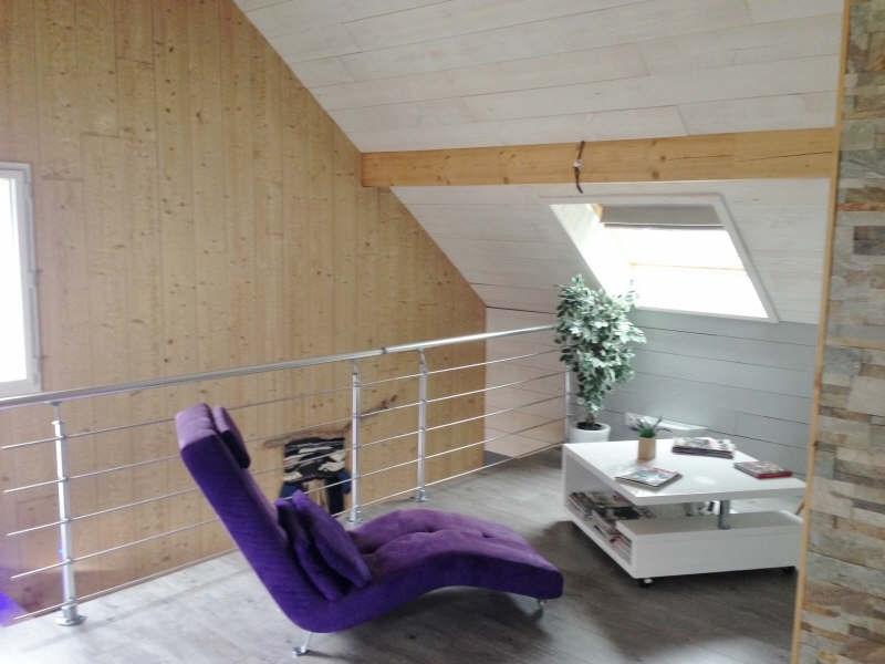 Vente maison / villa Bagneres de luchon 378000€ - Photo 5