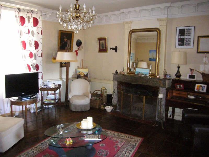 Vente maison / villa Nontron 159900€ - Photo 2