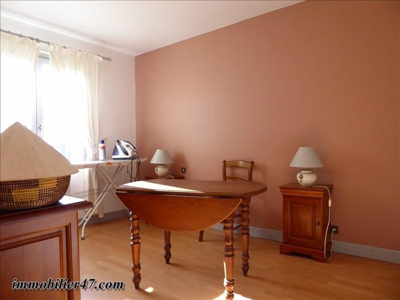 Vente maison / villa Montpezat 179900€ - Photo 14