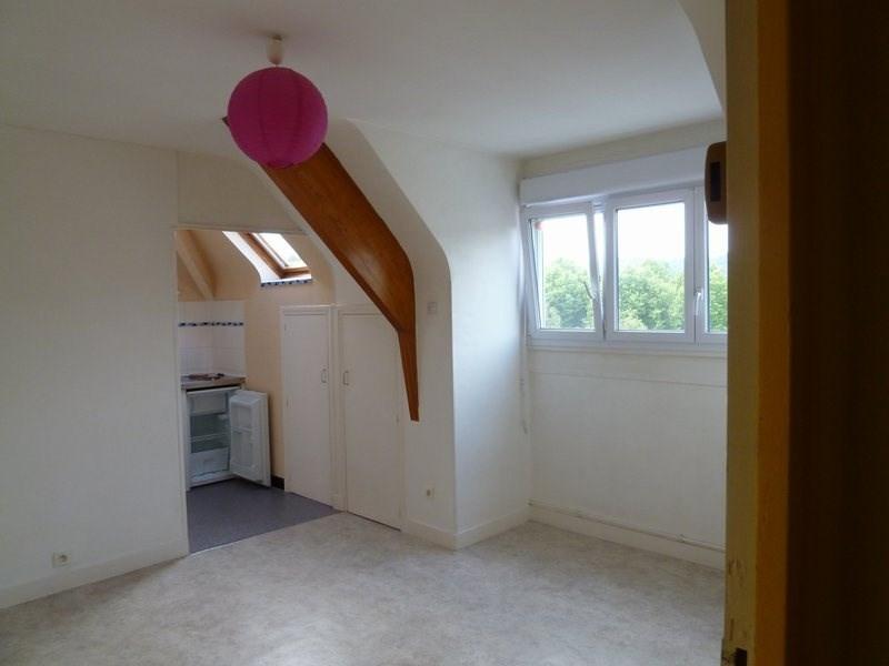 Location appartement St lo 243€ CC - Photo 1
