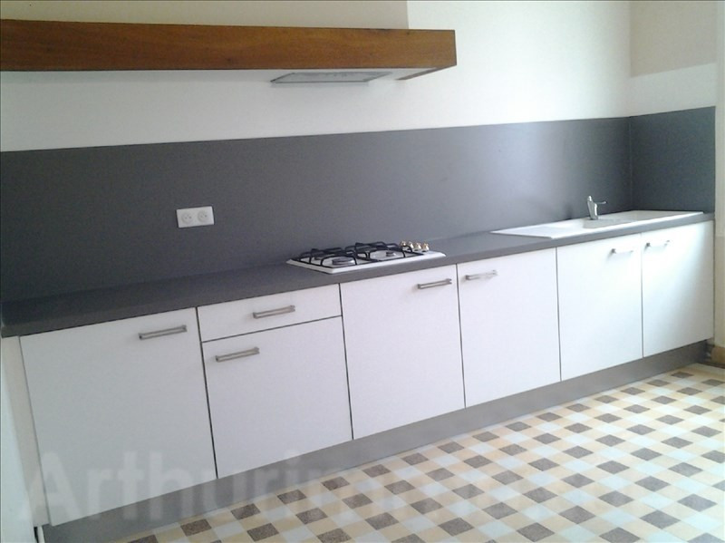 Location maison / villa Bergerac 615€ CC - Photo 4