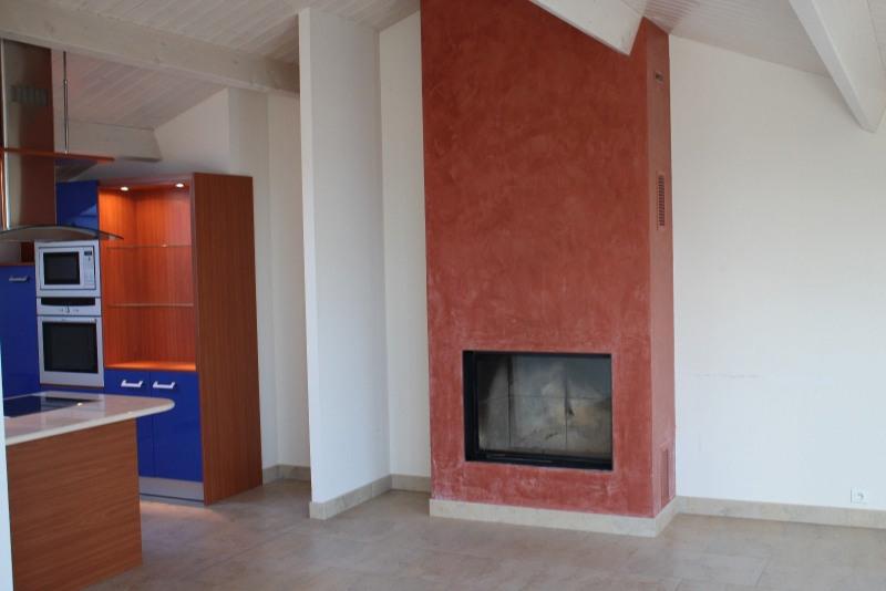 Sale apartment Les sables d olonne 343000€ - Picture 2