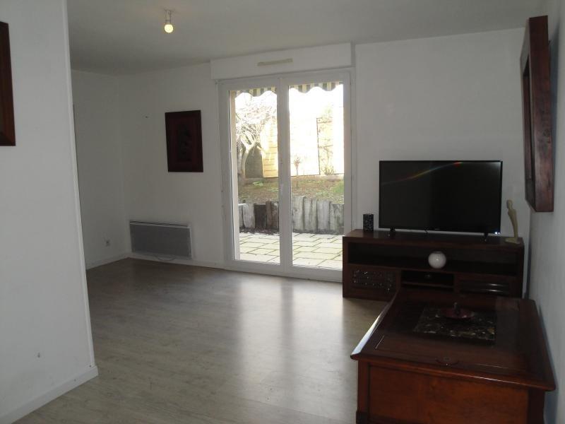 Vente maison / villa Niort 132000€ - Photo 5