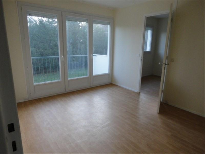Location appartement Bures sur yvette 811€ CC - Photo 3