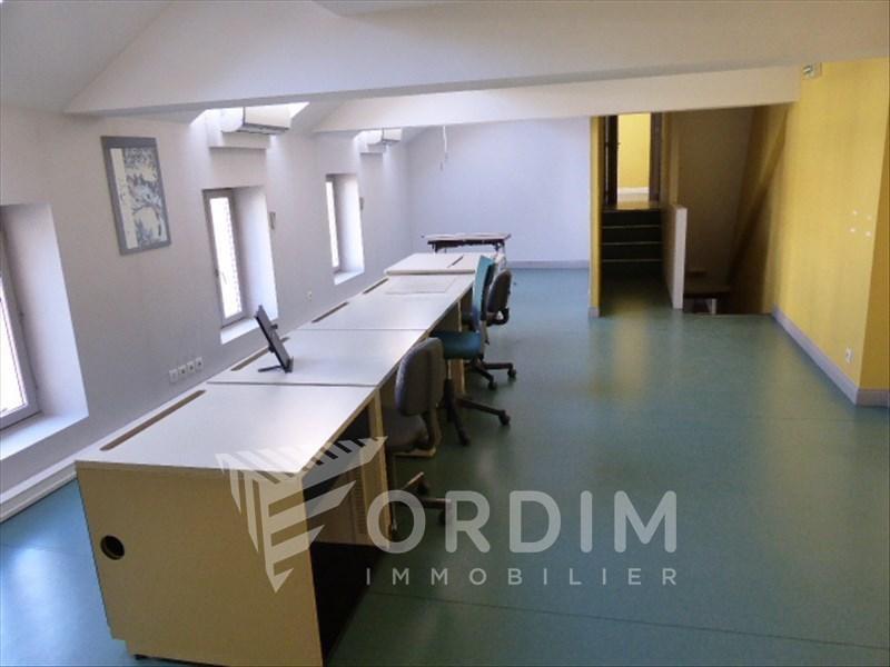 Sale building Cosne cours sur loire 89000€ - Picture 8