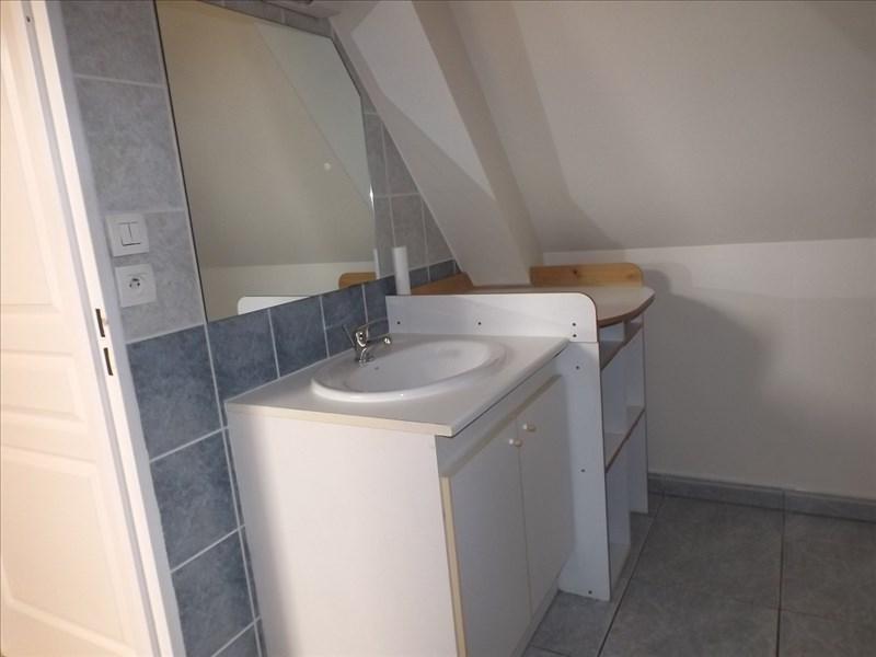 Vente appartement Senlis 267000€ - Photo 8