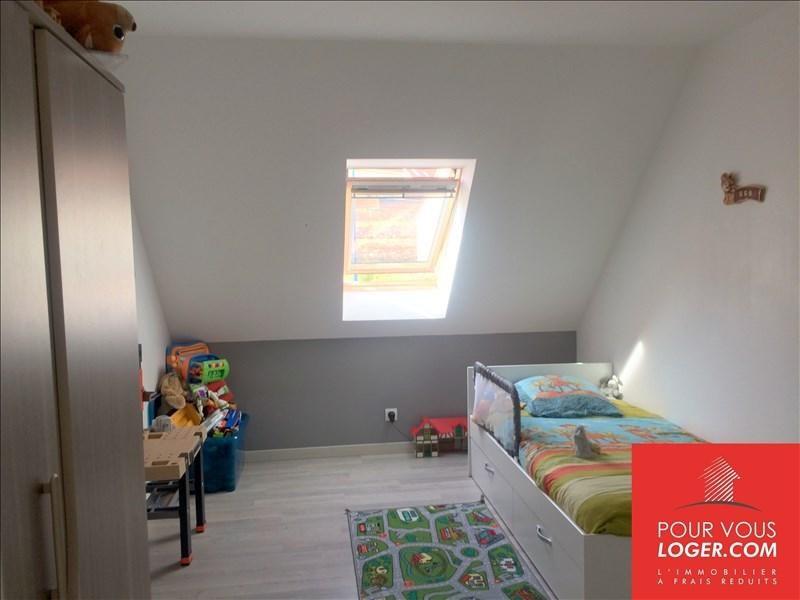 Rental house / villa St etienne au mont 920€ +CH - Picture 5