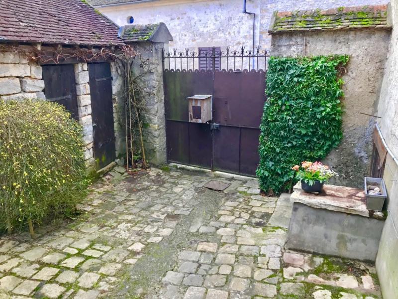 Sale house / villa Montigny-sur-loing 178500€ - Picture 2