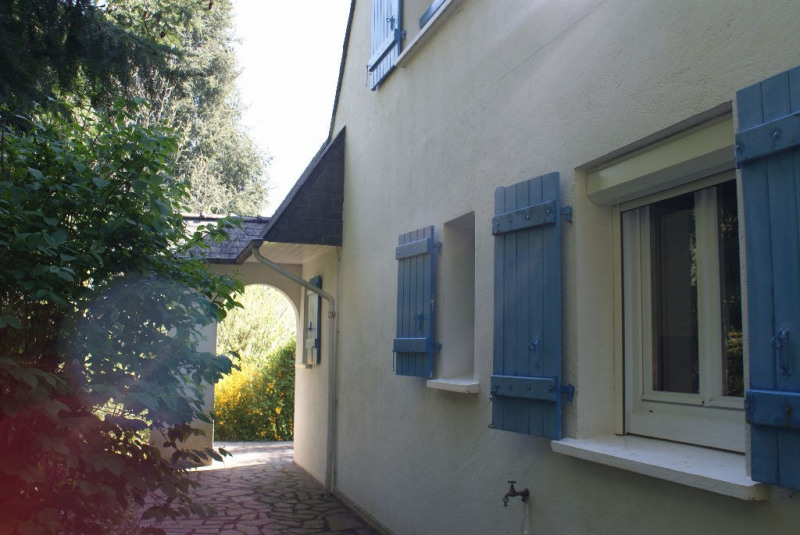 Vente maison / villa Laval 399900€ - Photo 3