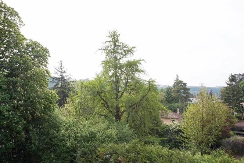 Vente appartement Collonges au mont d or 230000€ - Photo 9