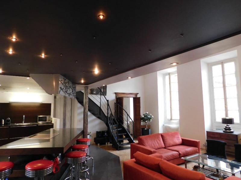 Venta de prestigio  apartamento Nice 820000€ - Fotografía 16