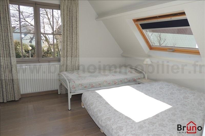 Vente de prestige maison / villa Le crotoy  - Photo 10
