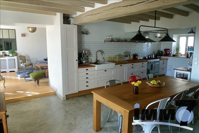 Venta  casa La ferte sous jouarre 255000€ - Fotografía 2