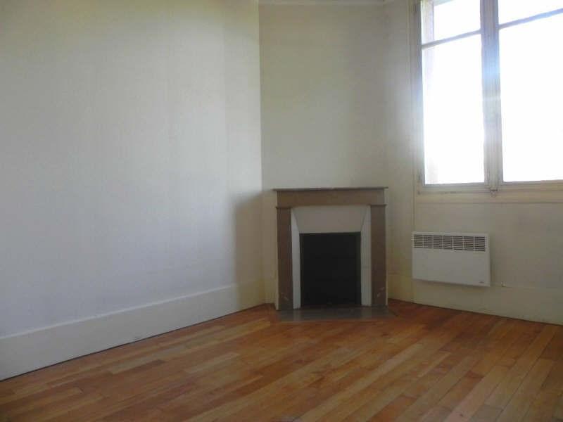 Rental apartment Conflans ste honorine 925€ CC - Picture 6