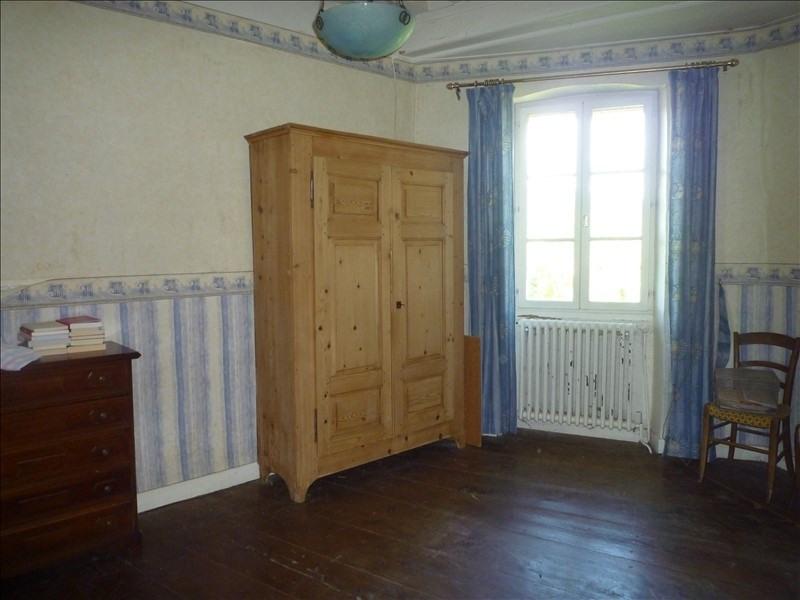 Vendita casa Culoz 170000€ - Fotografia 5