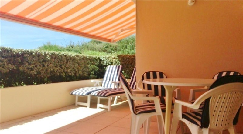Vente appartement Pornichet 262 500€ - Photo 4