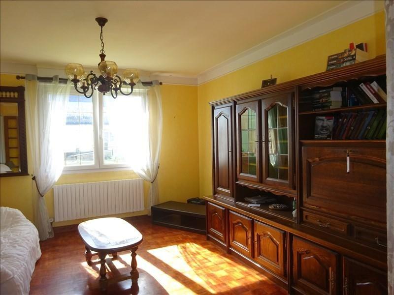 Sale house / villa Plouguin 122300€ - Picture 3