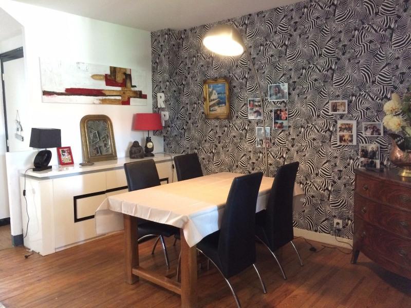 Sale apartment Les sables d olonne 232000€ - Picture 2