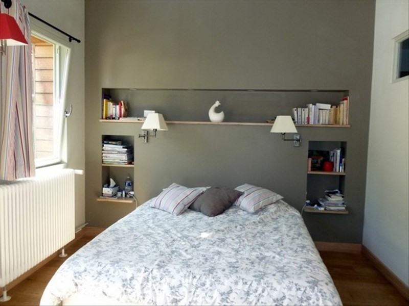 Vente de prestige maison / villa Honfleur 717600€ - Photo 6
